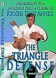 The TriAngle Defense