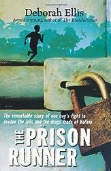 The Prison Runner