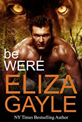 Be Were: Paranormal Shifter Romance (Southern Shifters Book 5) (English Edition)