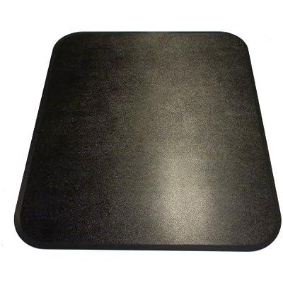 black-chair-mat-46-x-55-rectanglular