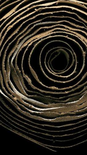 (Artfix Museum Quality Mural Linen Roll 2x Oil Primed 85