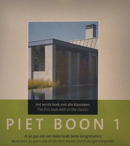 By Joyce Huisman Piet Boon 1: The First Book with All the Classics (Bilingual) [Hardcover] pdf epub