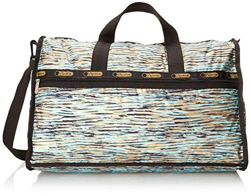 lesportsac-large-weekender-bag-gold-coast-one-size