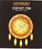 img - for Lightningbolt Hardcover March 8, 1994 book / textbook / text book
