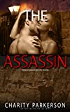 The Assassin (Safe Haven Series Book 3)