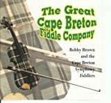 Great Cape Breton Fiddle Company