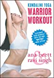 Warrior Workout: Kundalini Yoga