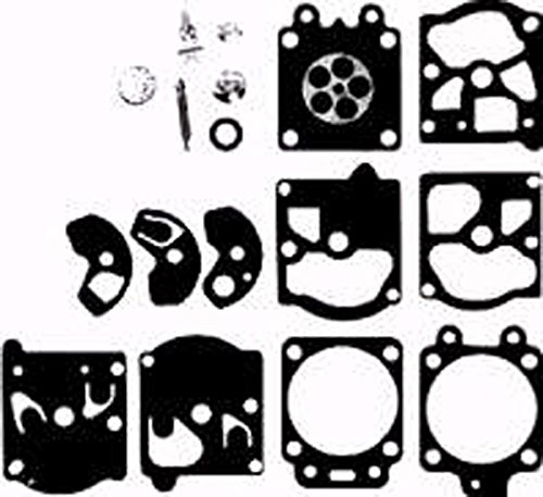Stens 615-245 Carburetor Kit