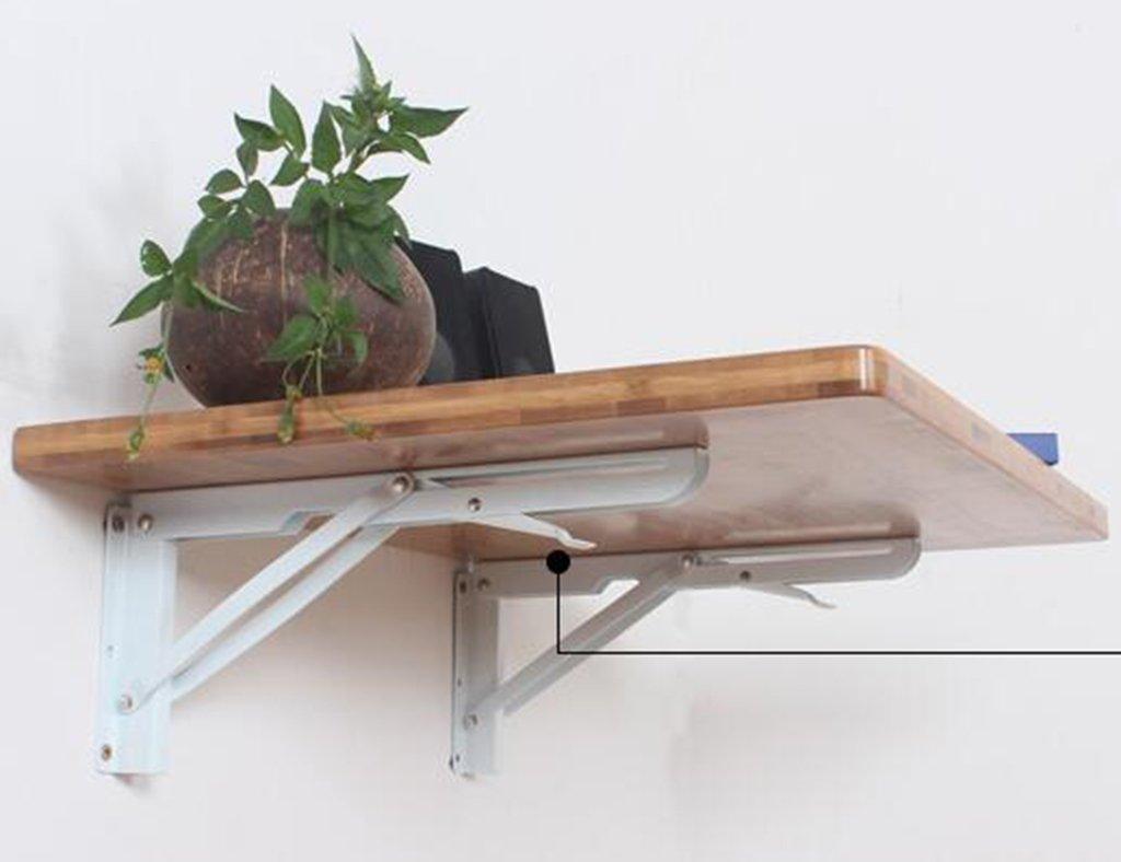 Ziemlich Drop Blatt Kücheninseln Galerie - Ideen Für Die Küche ...