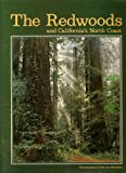 img - for The Redwoods and California's North Coast book / textbook / text book