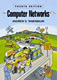 img - for Computer Networks (4th Edition) book / textbook / text book