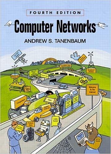 Computer Architecture Tanenbaum Pdf