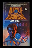 Aubade for Gamelon, John Willett, 0671559249