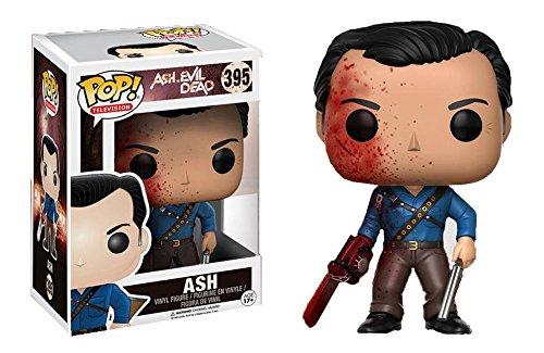 ash evil dead figure - 6