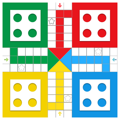 Advantages Of Playing Ludo Online Game