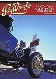 Fly Wheels(フライウィール) 2019年 04 月号 [雑誌]