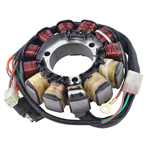 900 zl trainers4me stator for arctic cat f6 firecat f7 firecat king cat m5 mountain cat pantera sabercat zl 800 zr 800 zr 900 2002 2006 oem repl 3006 403 3006 660 fandeluxe Image collections