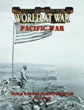 Pacific War, Agis Neugebauer, 1906103895