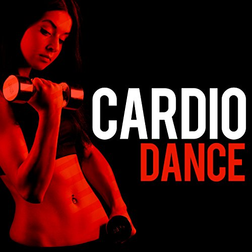 House every weekend 122 bpm cardio dance for House music bpm