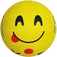 Gilbert Glam Emoji Netball