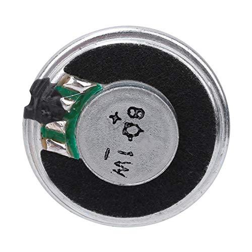 Eenvoudig te installeren en onderhouden luidspreker voor de meeste werkomstandigheden voor muziekspelers(p23-8-1w)