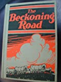img - for Beckoning Road Book 7 book / textbook / text book