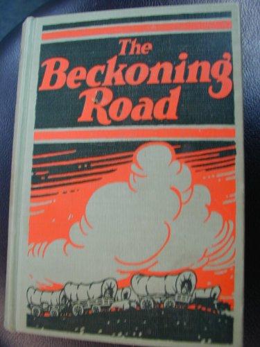 Beckoning Road Book 7