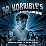 The soundtrack to the hit musical fromBuffy the Vampire SlayerandFireflycreator Joss Whedon.Original cast recording featuring Neil Patrick Harris (How I Met Your Mother), Nathan Fillion (Firefly), and Felicia Day (Buffy the Vampire Slay...