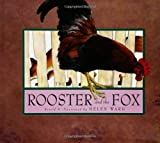 The Rooster and the Fox (Single Titles)