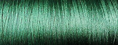 "Thread T-70 Bonded Nylon 400 yds /""Khaki/"" A/&E Made in the USA"