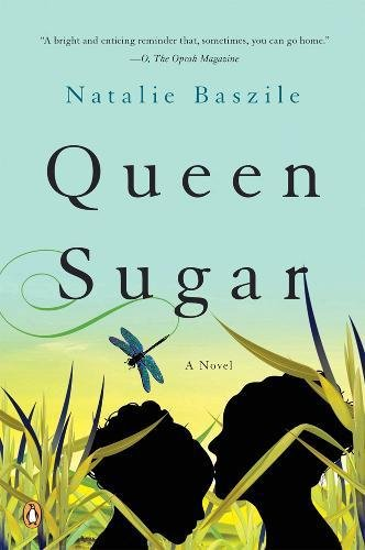 Queen Sugar Novel Natalie Baszile