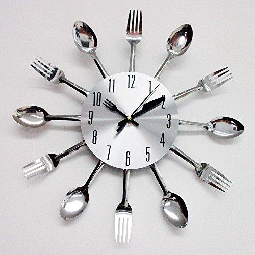 Modern Cutlery Kitchen Utensil Bendable