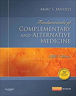 complementary alternative and integrative medicine paper Alternative and integrative medicine discusses the latest research innovations and important developments in this field.