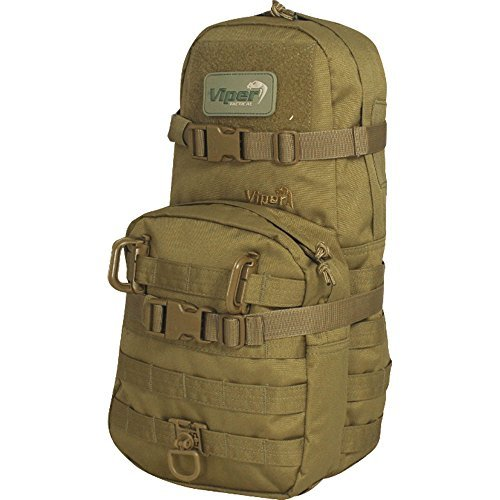 3cd4d06c5b15 Viper tactical the best Amazon price in SaveMoney.es