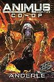 CO-OP (Animus)