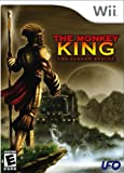 The Monkey King: The Legend Begins - Nintendo Wii