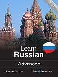 Learn Russian - Level 9: Advanced Audio Course [Download]