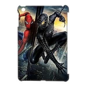 iPad Mini Phone Case Spider Man CA1876327