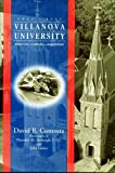 img - for Villanova University, 1842-1992: American_Catholic_Augustinian book / textbook / text book