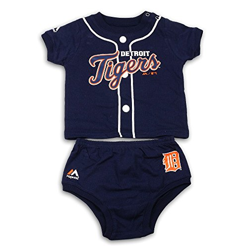 Detroit Tigers Baby Gear Tigers Baby Gear Detroit Tigers