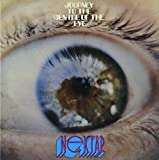 Journey to the Centre of the E [Import USA]