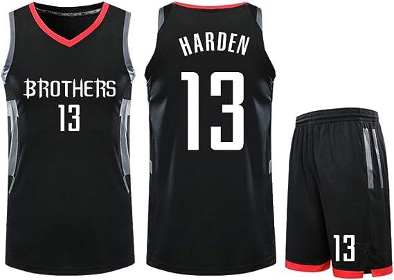 Utilizado para los fanáticos # 13 James Harden Houston Rockets ...