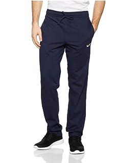 cb92f42c440d3 Amazon.com: Nike Adult Rivalry Sweatpants (Large, Grey/Black): Clothing