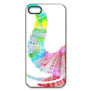 Elephant Design Hard Case Cover Skin for iphone 5
