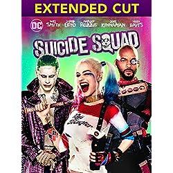 51%2BWQuyjVtL._AC_UL250_SR250,250_ Harley Quinn Movies