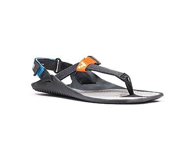b0302feae804 Amazon.com  Vivobarefoot Women s Total Eclipse  Shoes