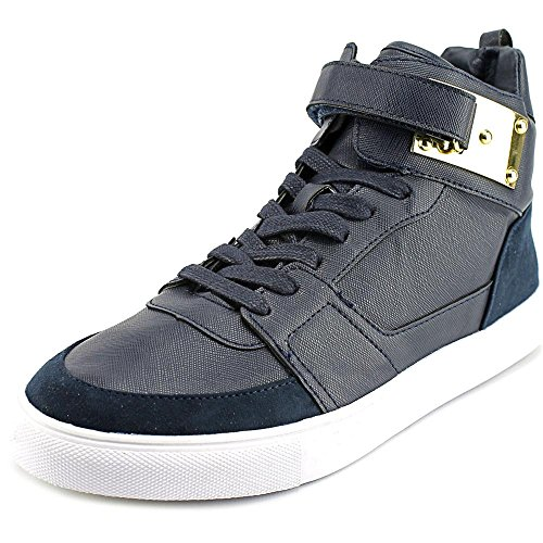US 7 Girl Fashion Madden Blue Sneakers Women Adorree Girl Madden xFqnSUPXa