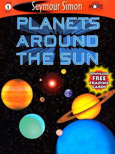 ring around the sun - 6