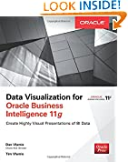 #8: Data Visualization for Oracle Business Intelligence 11g