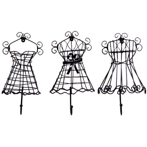 Dress Wall - 3